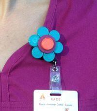 17 Best images about Vial cap badges on Pinterest ...