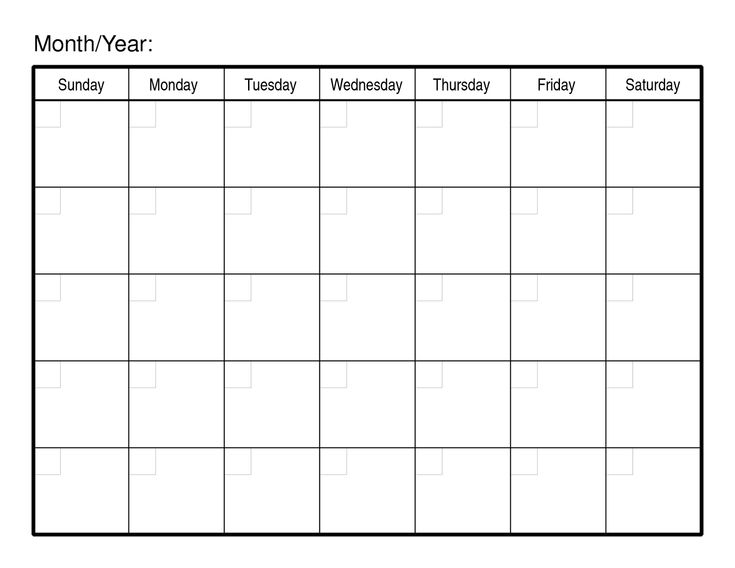 Sample Annual Calendar custom editable free printable 2017 - annual calendar template