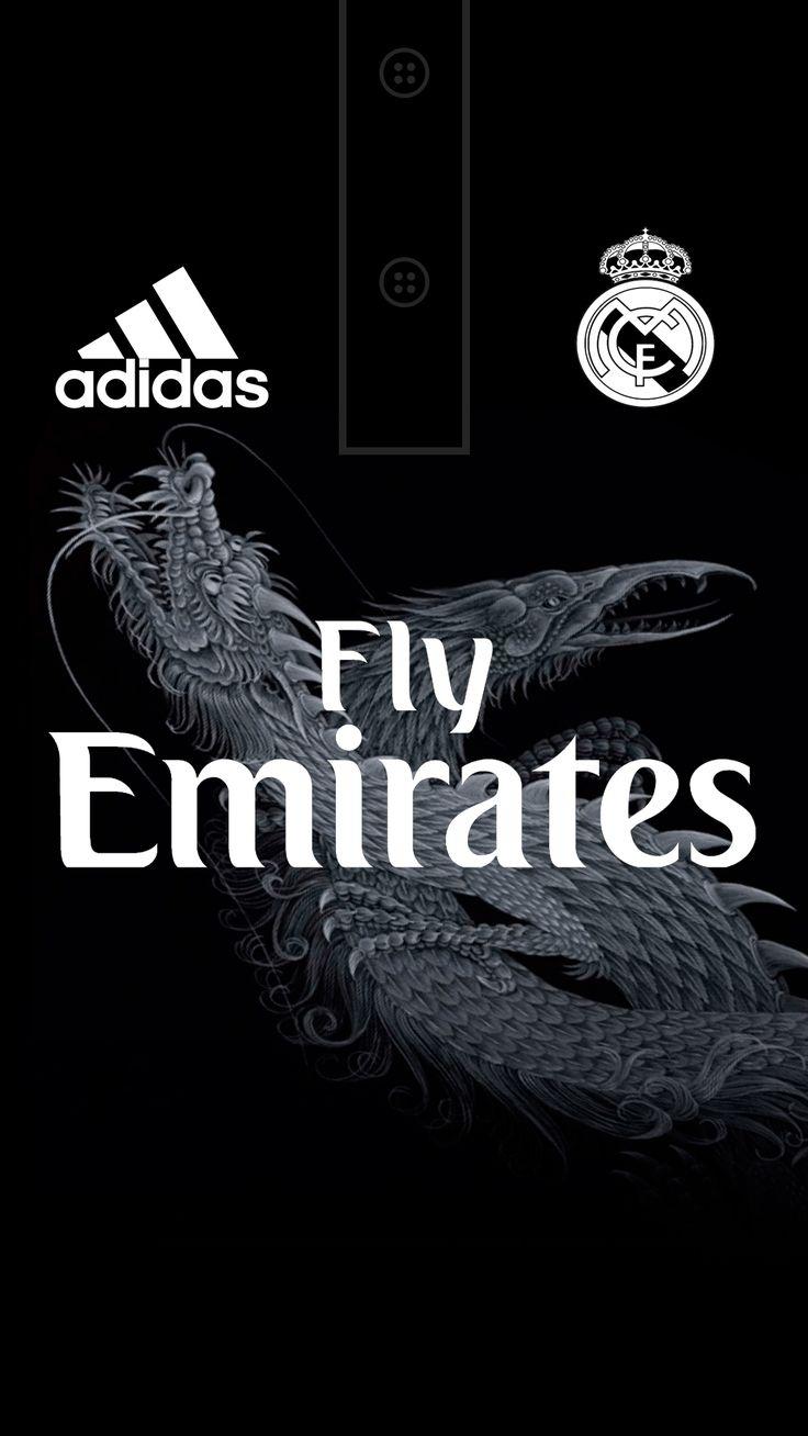 Sheffield United Iphone Wallpaper Best 25 Real Madrid Logo Ideas On Pinterest Real Madrid