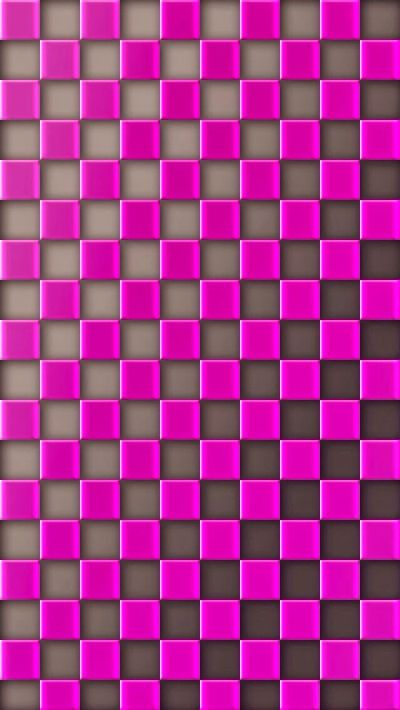 200 best images about squares on Pinterest | Hd iphone 5 wallpapers, iPhone wallpapers and App ...