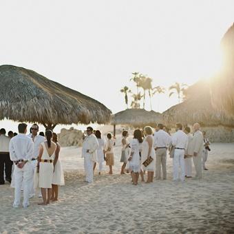 17 Best images about wedding dresscode on Pinterest ...