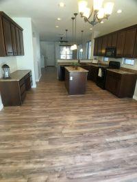 25+ best ideas about Home depot flooring on Pinterest ...