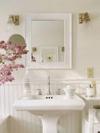 French Country Decorating with Tile | FRENCH COUNTRY ...