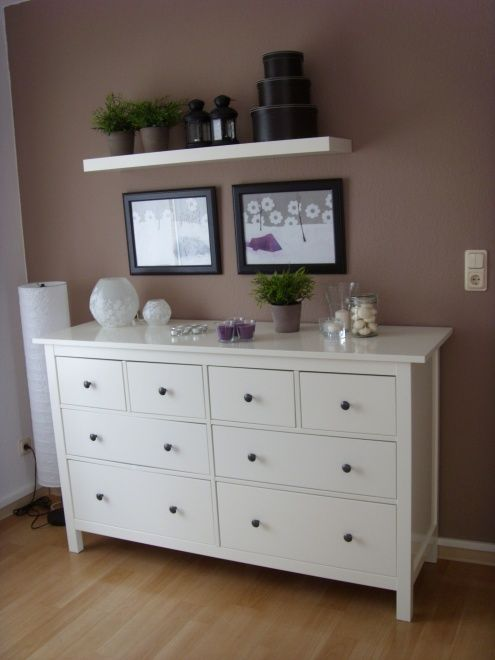 Sideboard Wohnzimmer Weiß Ikea 17 Best Ideas About Hemnes On Pinterest | Ikea Entryway