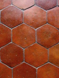 25+ best ideas about Terracotta floor on Pinterest ...