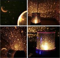 25+ best ideas about Star Lights on Pinterest | Night ...