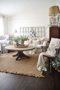 17 Best ideas about Rustic Area Rugs on Pinterest | Farm ...
