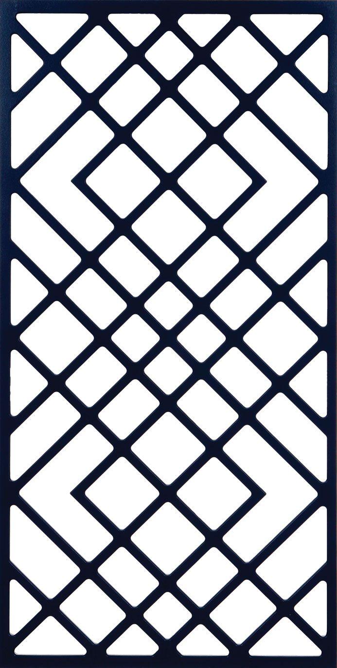 Best 10+ Window grill design ideas on Pinterest