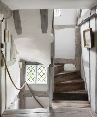 25+ best ideas about English Farmhouse on Pinterest ...