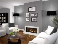17 Best ideas about Small Gas Fireplace on Pinterest ...