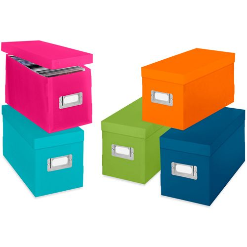 17 Best Images About Colorful Storage On Pinterest Linen