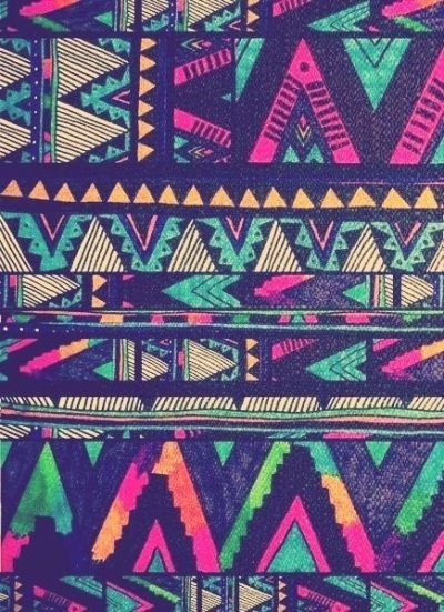 Aztec iphone wallpapers | iphone backgrounds | Pinterest | Prints, Phone wallpapers and Aztec ...