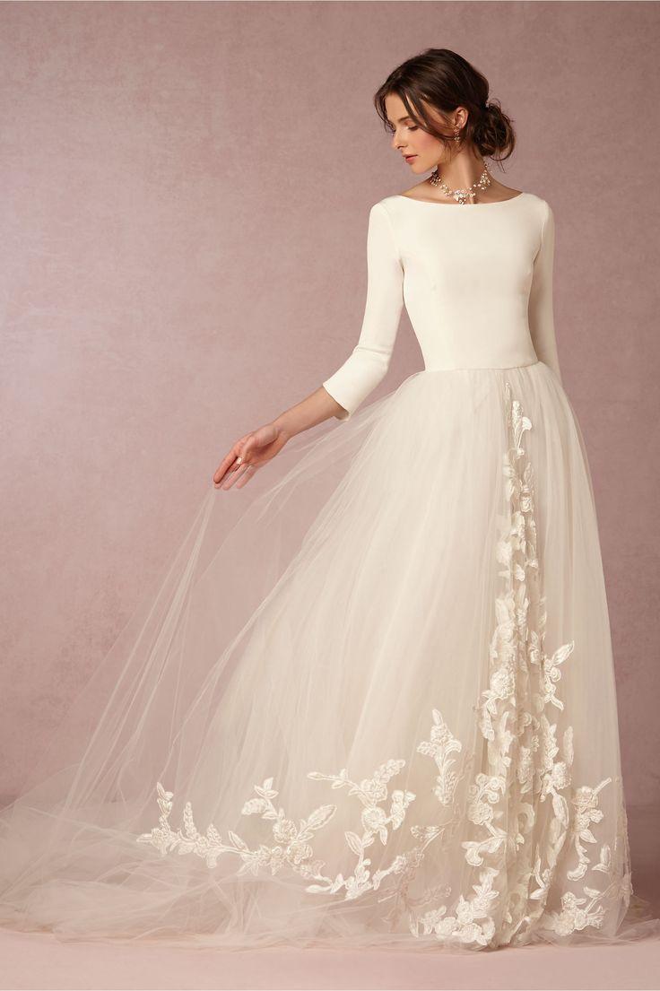 beautiful bride christmas wedding dresses 25 best ideas about Beautiful Bride on Pinterest Bridal beauty Wedding preparation list and Brides
