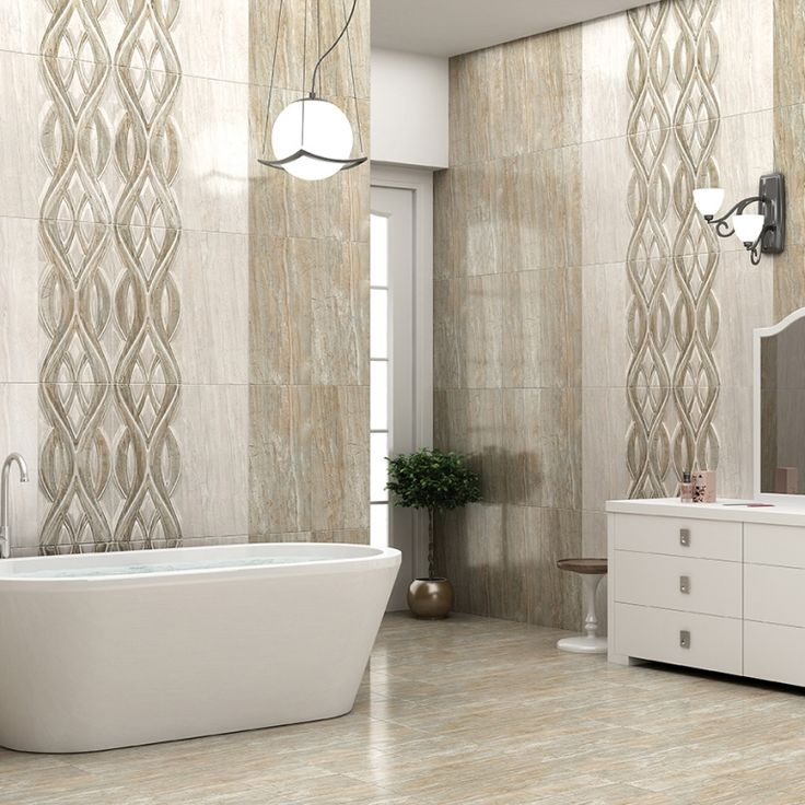 Indian Bathroom Wall Tiles 15 Must-see Bathroom Designs India Pins | Tile, Glass