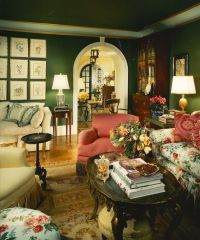 25+ best ideas about Floral sofa on Pinterest | Timorous ...
