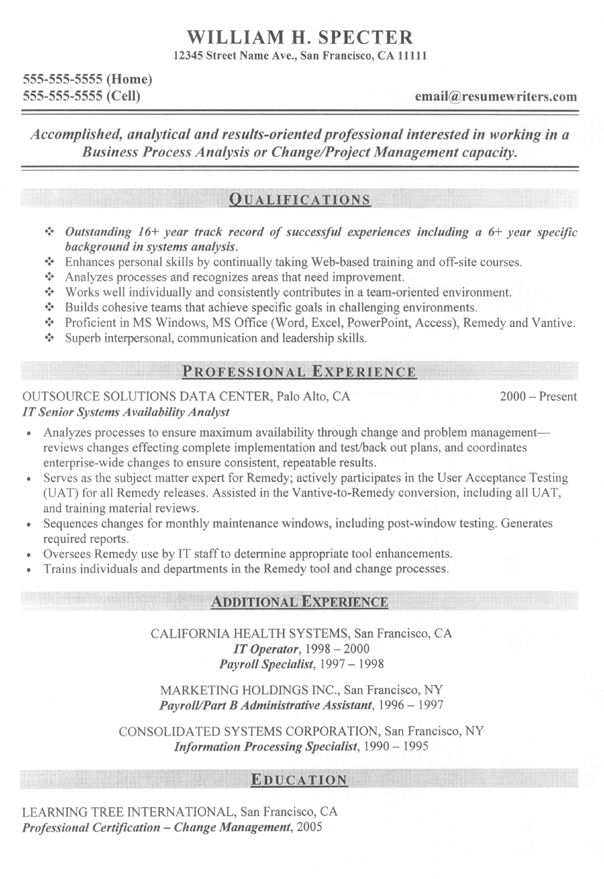 payroll analyst cover letter | node2004-resume-template.paasprovider.com