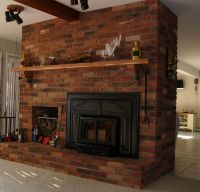 134 best images about Jotul Fireplaces on Pinterest | Wood ...