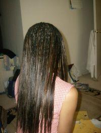 Best 20+ Micro Braids Hairstyles ideas on Pinterest | Box ...