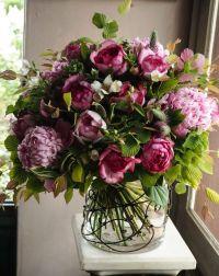 673 best images about Floral Arrangement Ideas on ...