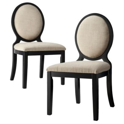 Home Office Decorating Ideas Dining Room Chairs At Target