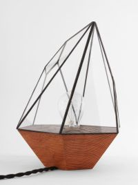 Wood Lamp Base Plans - WoodWorking Projects & Plans