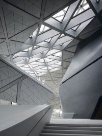 218 best Project AIRPORT LOUNGE images on Pinterest