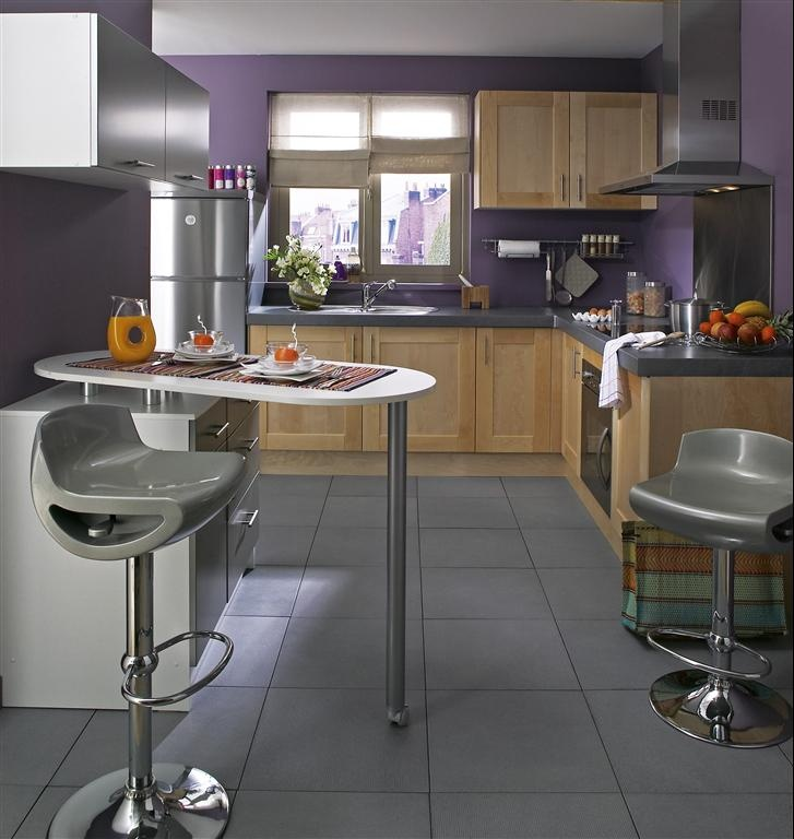 Cuisinella Chaises Cuisine Cuisine Leroy Merlin | Leroy Merlin | Pinterest | Kitchens