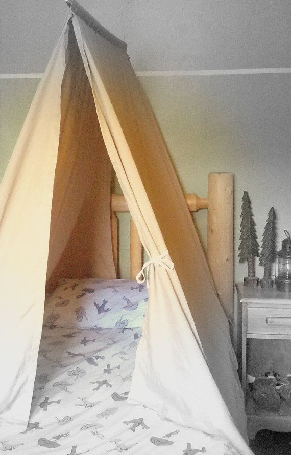 Best 25 Bed Tent Ideas On Pinterest Kids Bed Tent Kids