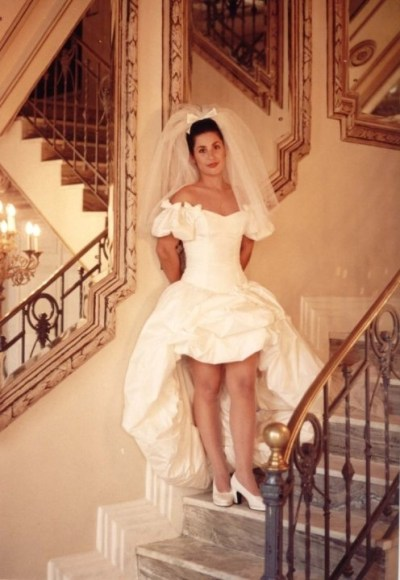17 Best images about Wedding dream dress on Pinterest ...