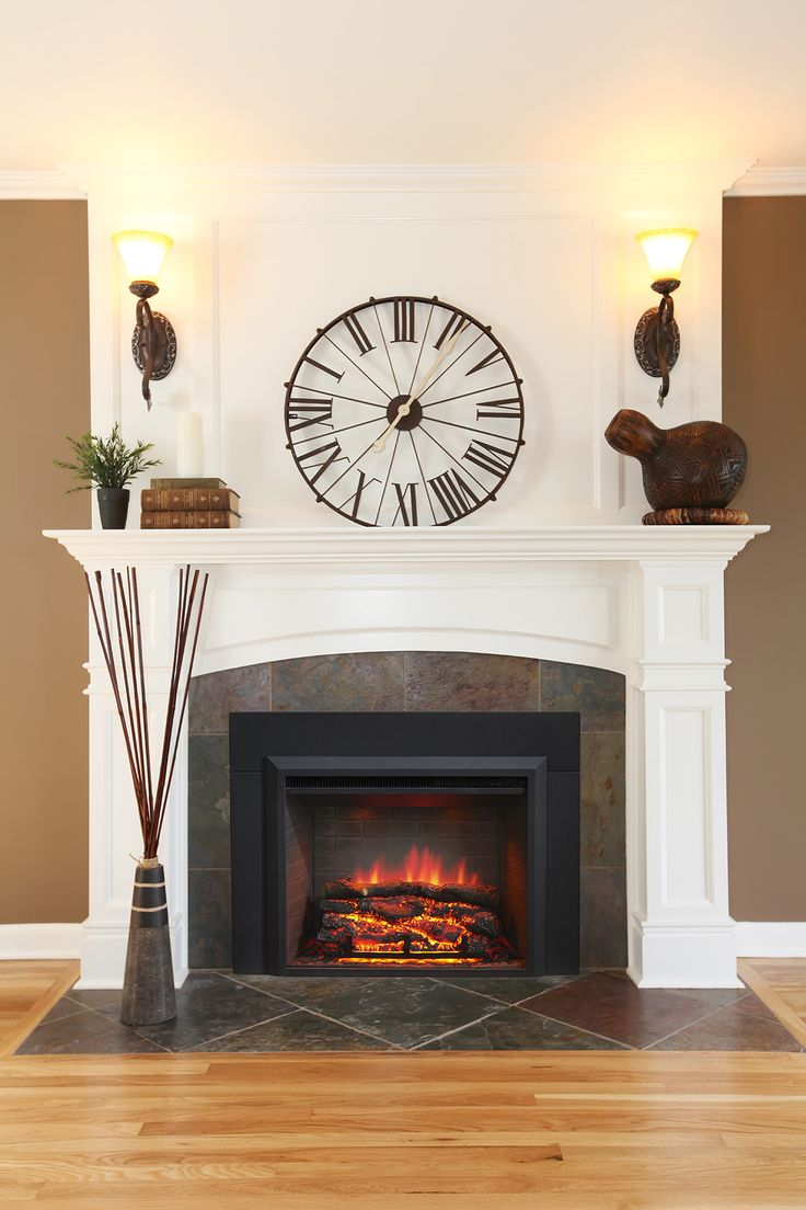 Inserts fireplace accessories new york by bowden s fireside - Inserts Fireplace Accessories New York By Bowden S Fireside An Electric Fireplace Insert Convert Your Download