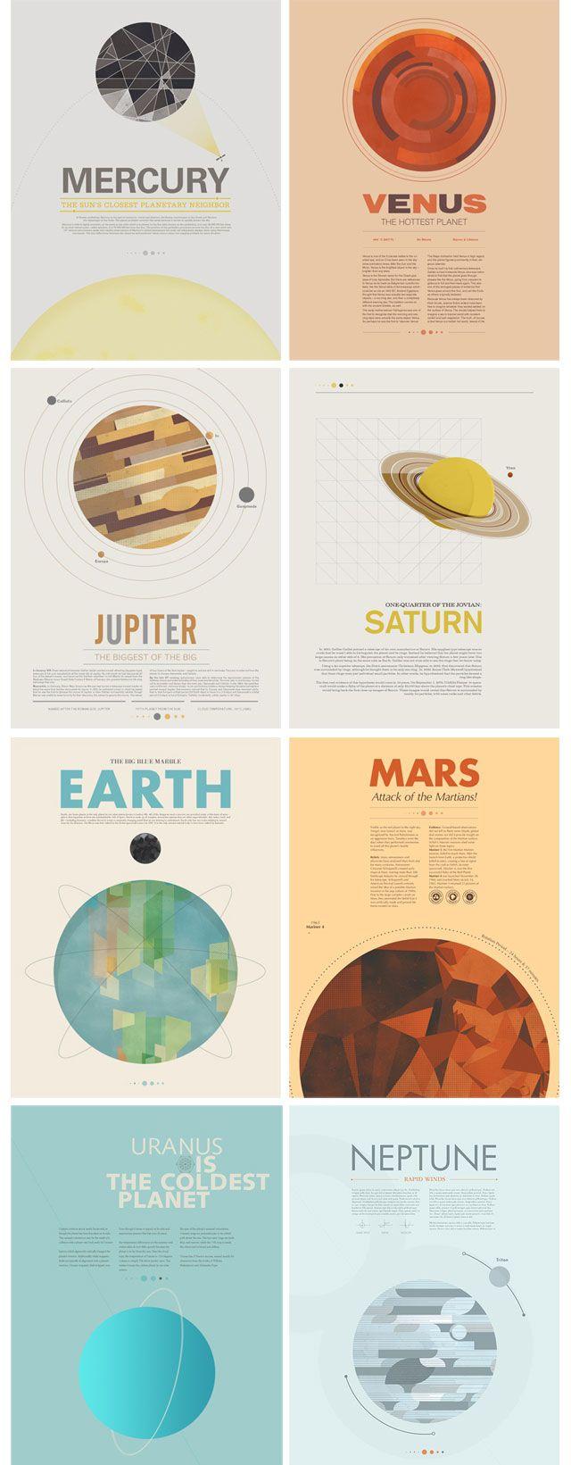 3 poster design tips - Download