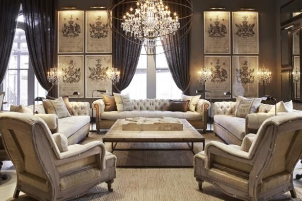 Furniture Stores Westchester Ny