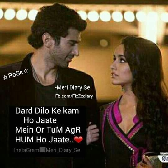 Ae Dil Hai Mushkil Wallpaper With Quotes 1000 Hindi Love Quotes On Pinterest Hindi Quotes Love