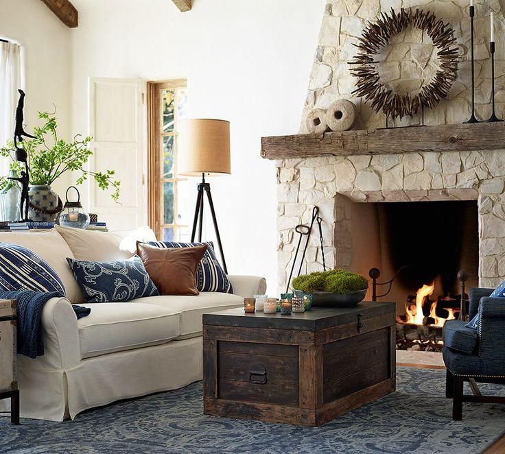 Best 20+ Cream Couch ideas on Pinterest