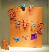 25+ best ideas about Window Display Summer on Pinterest ...
