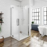 The 25+ best ideas about Frameless Shower Enclosures on ...