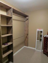 Best 20+ Closet ideas ideas on Pinterest | Sliding doors ...