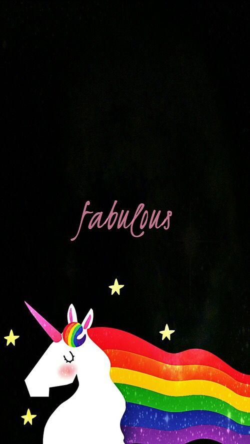 Gravity Falls Phone Wallpaper Hd 10 Ideas Sobre Unicornios En Pinterest Dibujo Unicornio