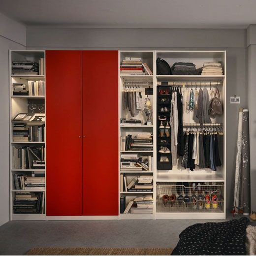 Pax Schlafzimmer 87 Best Images About Ikea Pax Wardrobe On Pinterest | Ikea