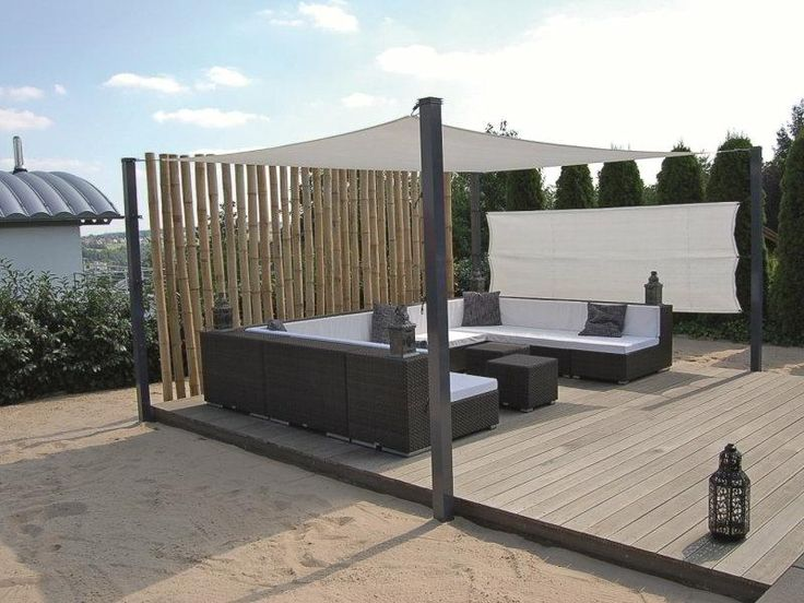 Segeltuch Terrasse Soliday Custom Sunsail Configurator. Soliday Sonnensegel
