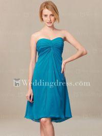 25+ Best Ideas about Destination Bridesmaid Dresses on ...