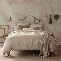 1000+ ideas about French Country Bedding on Pinterest ...