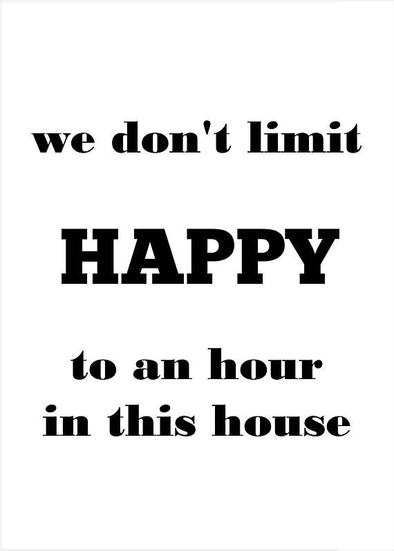 17 Best Happy Hour Quotes On Pinterest - Auto Electrical ...