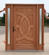 25 best images about Door Design on Pinterest | Craftsman ...