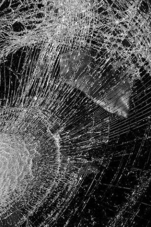 24 best images about Broken Screen Wallpaper on Pinterest | To fix, Cracked phone screen and ...
