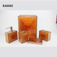 1000+ ideas about Orange Bathrooms on Pinterest | Burnt ...