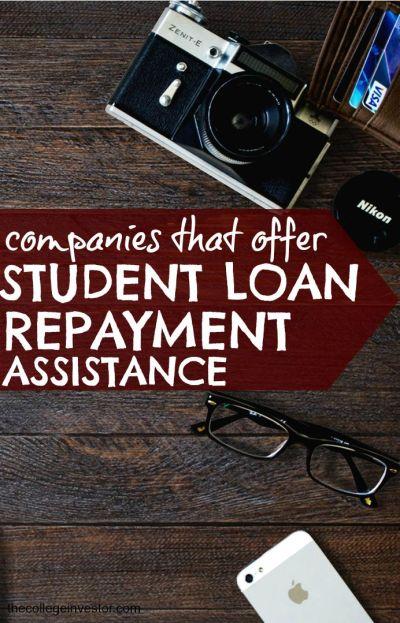 1000+ ideas about Student Loan Debt on Pinterest   Student Loans, Paying Off Student Loans and ...