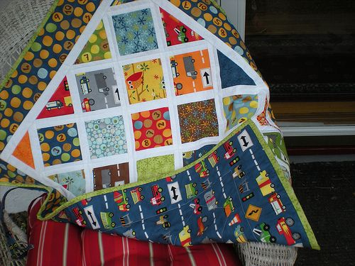 Car Seat Covers For Babies Patterns 39 Best Images About Stroller Quilts On Pinterest Quilt