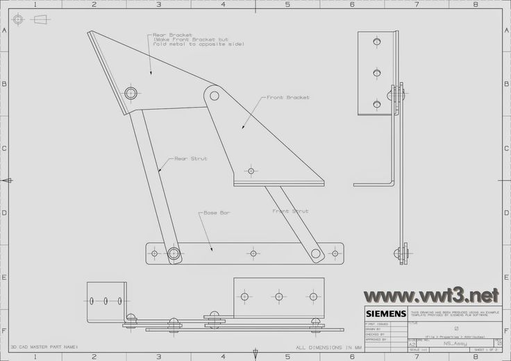 vw t4 westfalia wiring diagram