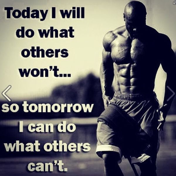 Willpower Quotes Wallpaper The Extra Mile Inspirational Workout Quotes True True